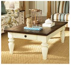 products ubu furniture. Heartland Collection Products Ubu Furniture F