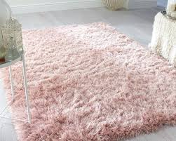 pale pink rug creative inspiration pale pink rug pale pink rug nz pale pink rug