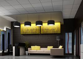 chiropractic office interior design. Interior Renderings By Sudhakar K S At Coroflot Com Office Reception. Chiropractic Design. Designing Design Y