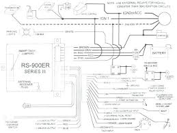 radio wiring diagram for 2001 ford f 150