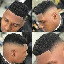 Photo Meilleur Coiffure Afro Homme Coiffure Cheveux Long