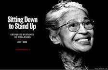 rosa parks my story ella grade  rosa parks my story character analysis include a biography of the historical black figure you and your partner chose post the essay the images and the