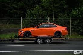 Exotic Car Spots | Worldwide & Hourly Updated! • Autogespot - BMW ...
