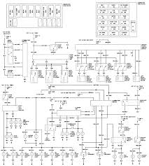 mazda midge wiring diagram mazda wiring diagrams 0900c1528004ec43 mazda midge wiring diagram