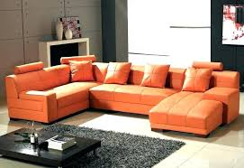 leather furniture upholstery couch upholstery repair furniture upholstery repair full size of living room