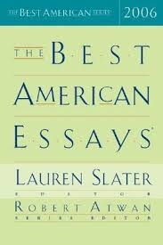 best lauren slater ideas minimal white dress   fridayreads what the black balloon publishing team is reading this week