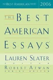 best lauren slater ideas minimal white dress   fridayreads what the black balloon publishing team is reading this week