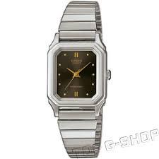 <b>Casio</b> Original <b>LQ</b>-<b>400D</b>-<b>1A</b> - заказать наручные <b>часы</b> в Топджишоп