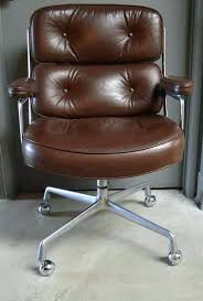 office chair vintage. Vintage Red Leather Office Chair Full Image For Time Life 2 Retro Desk