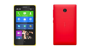 Nokia X+ specs, review, release date ...