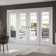 sliding glass door. Full Size Of Furniture:luxury Sliding Glass Doors R28 On Creative Home Designing Ideas With Large Door
