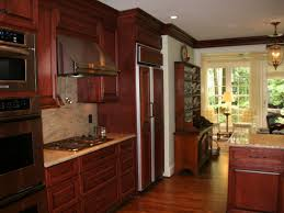 Marietta Kitchen Remodeling Custom Kitchen Remodeling Marietta Ga Dbd Renovations