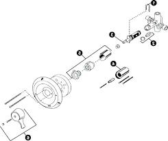 delta shower diverter valve installation delta shower cartridge delta delta shower delta shower valve delta shower