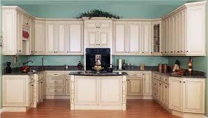 painted kitchen cabinets design. Modren Design Cream Colored Painted Kitchen Cabinets Inspiring 16 Great Painting  Color About Contemporary On Design