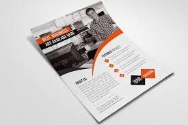 Computer Repair Flyer Template Awesome Computer Repair Flyer Template