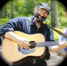 Alan Podber's Web Page   Alan, Music instruments, Music