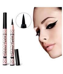 life eye make up liquid eyeliner fashion beauty 1 1 no s