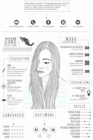 Graphic Design Resume Examples Raphic Design Resume Samples Resume Template And Cover Letter 38