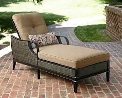 large size of chair backyard lounge chairs lovely patio chaise free line home decor projectnimb