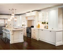 modern country kitchen designs and remodeling ideas small modern country kitchens51 small