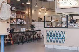 Consultez avis sur star coffee shop, noté 5 sur 5 sur tripadvisor et classé #8 sur 12 restaurants à parapat. North Star Coffee Shop Re Vive