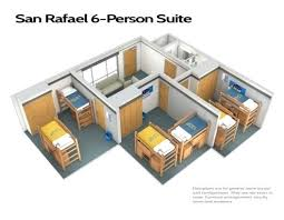 office space layout ideas.  layout small office space layout design best furniture ideas in  law on