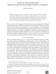 cover letter example of problem and solution essay a throughout   problem solution essays how to be a good leader essay example throughout
