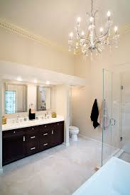 st louis master bathroom remodel roeser home remodeling construction