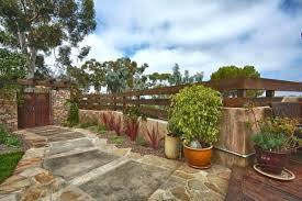 backyard design san diego. Beautiful Diego Backyard Design San Diego Landscape  For Backyard Design San Diego O