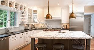 custom kitchen design cabinets