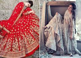 best stores to buy a bridal lehenga choli online prices, details Wedding Lehenga Price best stores to buy a bridal lehenga choli online prices, details and more! blog wedding lehenga price in india