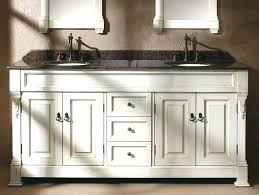 bathroom vanity 72 double sink architecture inch double sink bathroom vanities com pertaining to plan 3