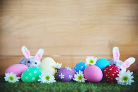 Easter Egg Hunt Vectors Photos And Psd Files Free Download