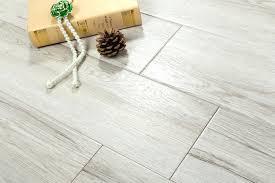 light wood tile flooring. Delighful Flooring Light Wood Tile Floors Find Grey Oak Like Tiles   Throughout Light Wood Tile Flooring W