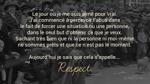 Le Jour Ou Je Me Suis Aimé Pour De Vrai Charlie Chaplin