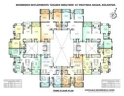 in laws house plans in law house plans luxury suite in basement mother wing a awesome