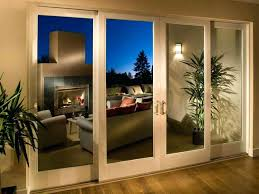 lovely vinyl sliding patio doors or large size of patio sliding glass