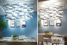 creative dining room chandelier. With No Light Source-Simple Fashion IKEA Dining Room Living Chandelier  Creative Ceramic Lamp \ Dining R