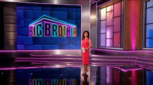 Big Brother Season 23 Episode 3 Release ...