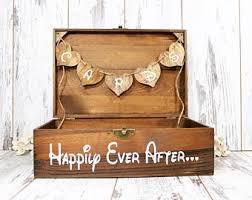 disney box etsy Wedding Card Box Disney disney wedding happily ever after card box, wedding card box, wedding cards, happily wedding place card holders disney