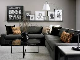 living rooms with black furniture. Living Room: Exquisite Best 25 Black Room Furniture Ideas On Pinterest Of From Impressive Rooms With U