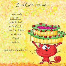 Whatsapp Geburtstagswünsche Und Geburtstagsgrüße Lustig Herzlich