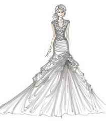 Small Picture Dress Coloring Pages Wedding dress coloring pages color