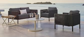 relaxing furniture. Header_outdoor-furniture-relaxing-tables-and-chairs-encore-lounge Relaxing Furniture
