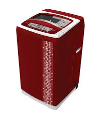 Which Is The Best Top Loading Washing Machine Electrolux 7 Kg Et70enprm Fully Automatic Top Load Washing Machine
