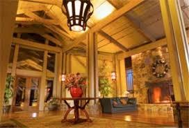 callaway gardens hotels. Callaway Gardens Hotels R
