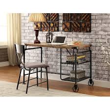 Best Modern Office Furniture Enchanting Search Results For 'pillowtopmattress' Shop Desks For Sale And