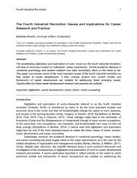 the fourth industrial revolution issues and implications for  hirschi 2017 fourth industrial revolution seite 01 jpg