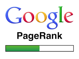 Image result for google rank check