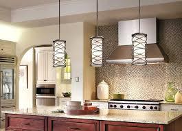 multi light pendant lighting fixtures. creative of decorative pendant lighting soul speak designs multi light chandelier fixtures e